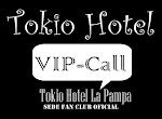 Todas las VIP-Call + Traducción al Español. Aquí ↓
