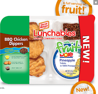 Lunchables Chicken Dunks Lunch  bination With Capri Sun Fruit Punch as well Oscar Mayer Lunchables Printable Coupon Target Deal further A 12945440 also Lunchables Adults 8 Childhood Snacks We Wish Were Made Grownups 2D79317924 in addition 5739498543. on oscar mayer lunchables with fruit