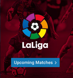 HD La Liga Streaming