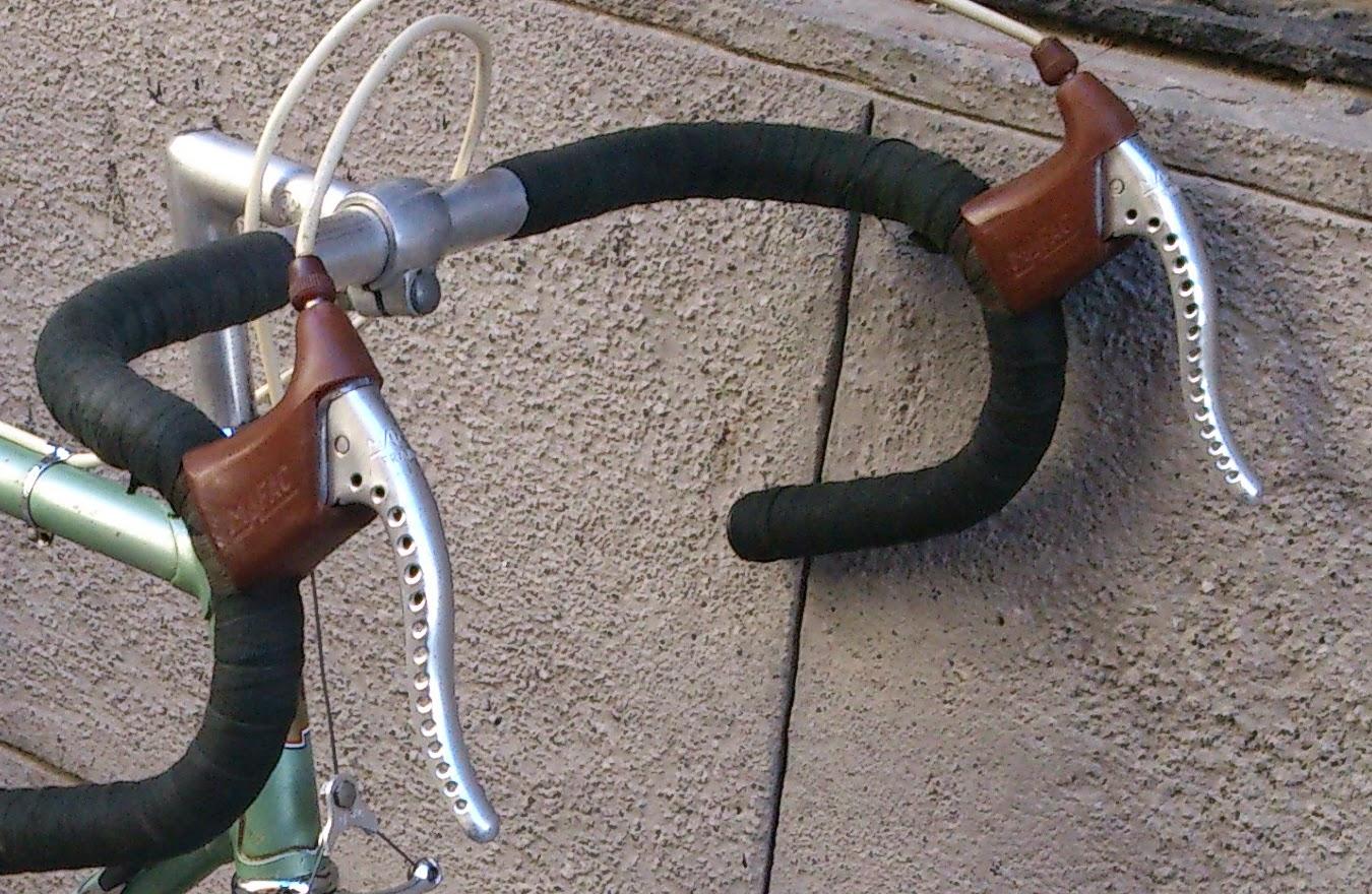 PEUGEOT HLE. FRANCIA | bicischulas.com