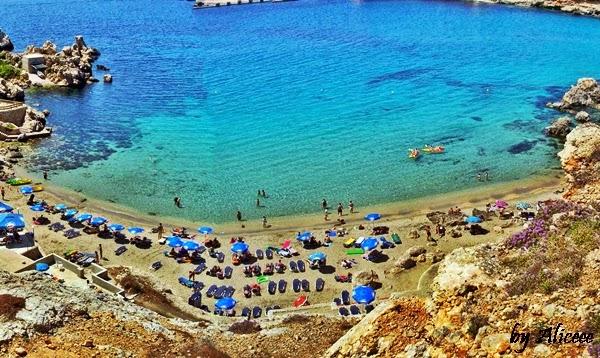 plaja-impresii-hotel-paradise-bay-malta