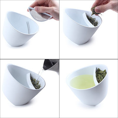 Modern Cups and Creative Cup Designs (15) 7