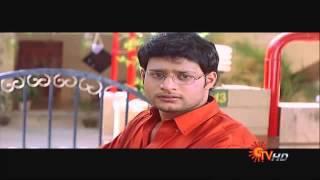 Vivek Comedy – Thaga Thimitha