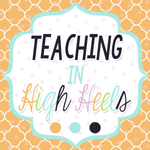 Teaching in High Heels