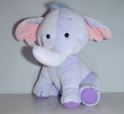 Zelefánt az elefánt