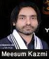 http://72jafry.blogspot.com/2014/04/mesum-abbas-kazmi-nohay-2013-to-2015.html