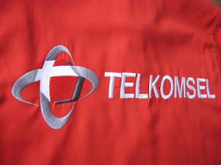 Trik internet gratis Telkomsel 15 juni 2012