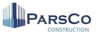 list of construction companies pensacola fl