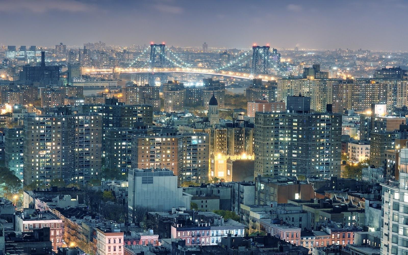 http://3.bp.blogspot.com/-JObjINrLLrc/T2DAXaq15gI/AAAAAAAAWf4/UAt0Ez8U2Q8/s1600/Puente-de-Brooklyn-NYC_Brooklyn-Bridge_10.jpg