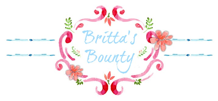 Britta's Bounty