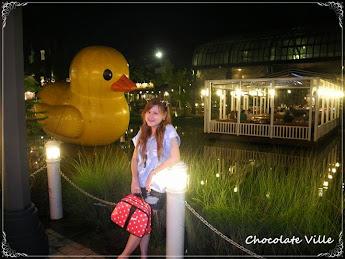 ❤ 曼谷  05.08.2013