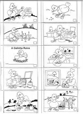 altivar 71 manual pdf portugues