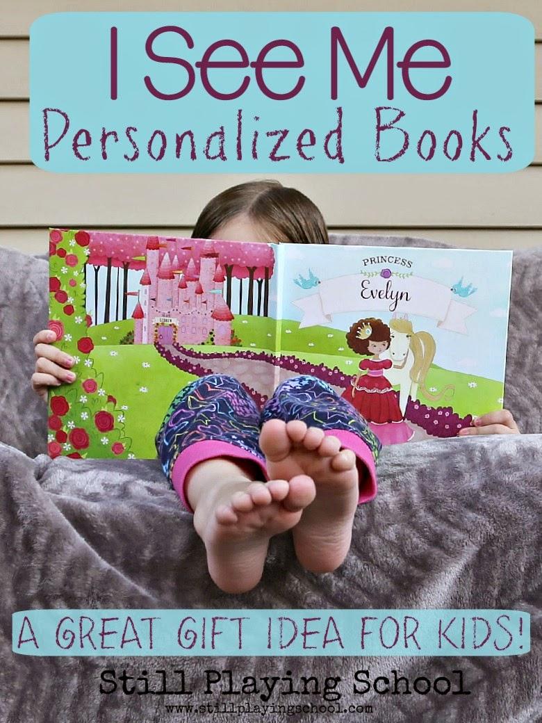 Personalized Books | Hallmark