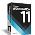 VMware Workstation 11.0.0 2305329 Free Download | VMWare 11 Setup