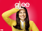 #7 Glee Wallpaper