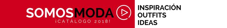 Moda y Tendencias 2017 - 2018 | SomosModa.net