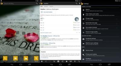 Update Bing di Android, Bawa Fitur Baru dan Perbaikan Bug