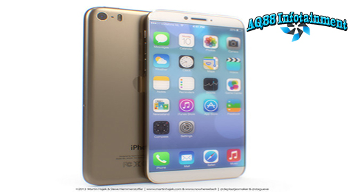 Apple tengah merancang desain baru untuk iPhone. Desain baru ini bakal berbeda dari sebelumnya. Salah satu perubahan yang paling menonjol adalah hilangnya tombol Home yang telah menjadi ciri khas iPhone selama ini.