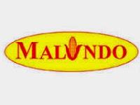 LOWONGAN KERJA TERBARU  PT MALINDO FEEDMILL,Tbk HINGGA 01 DESEMBER 2015
