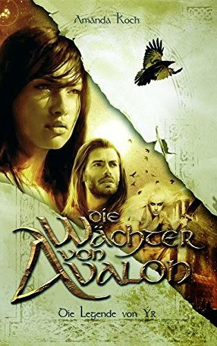 http://www.amazon.de/Die-W%C3%A4chter-von-Avalon-Trilogie/dp/3943987981/ref=sr_1_2?ie=UTF8&qid=1427557214&sr=8-2&keywords=die+w%C3%A4chter+von+avalon