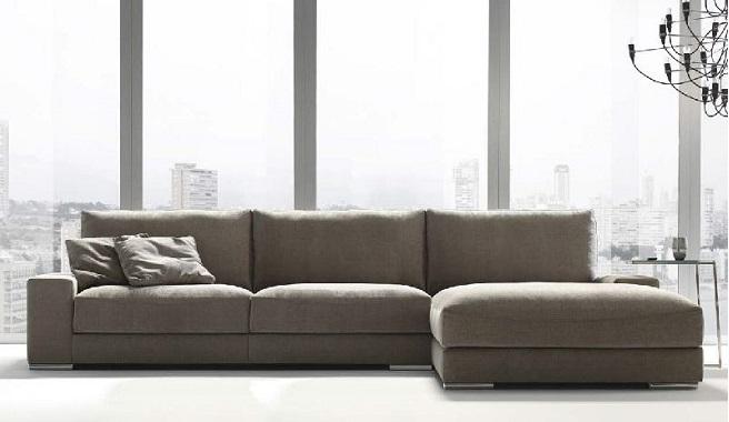 Marzua limpieza y mantenimiento de los sof s for Limpieza de sofas