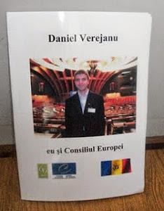 eu și Consiliul Europei