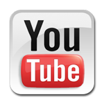 Canal de J. Javier Comas R. en Youtube