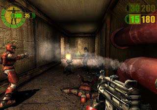 Download Game red faction PCSX2 ISO Untuk Komputer Full Version ZGASPC