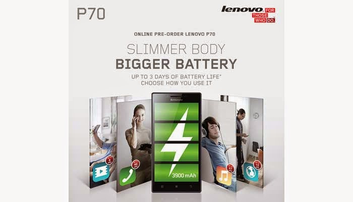 Lenovo P70 review, Lenovo P70 4G LTE, new Android smartphone, Lenovo specification, octa core processor, selfie camera