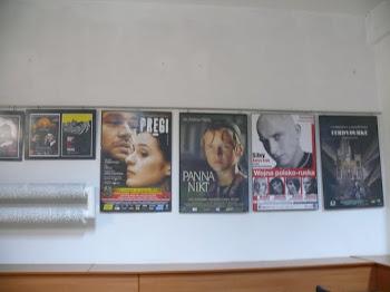 Adaptacje filmowe