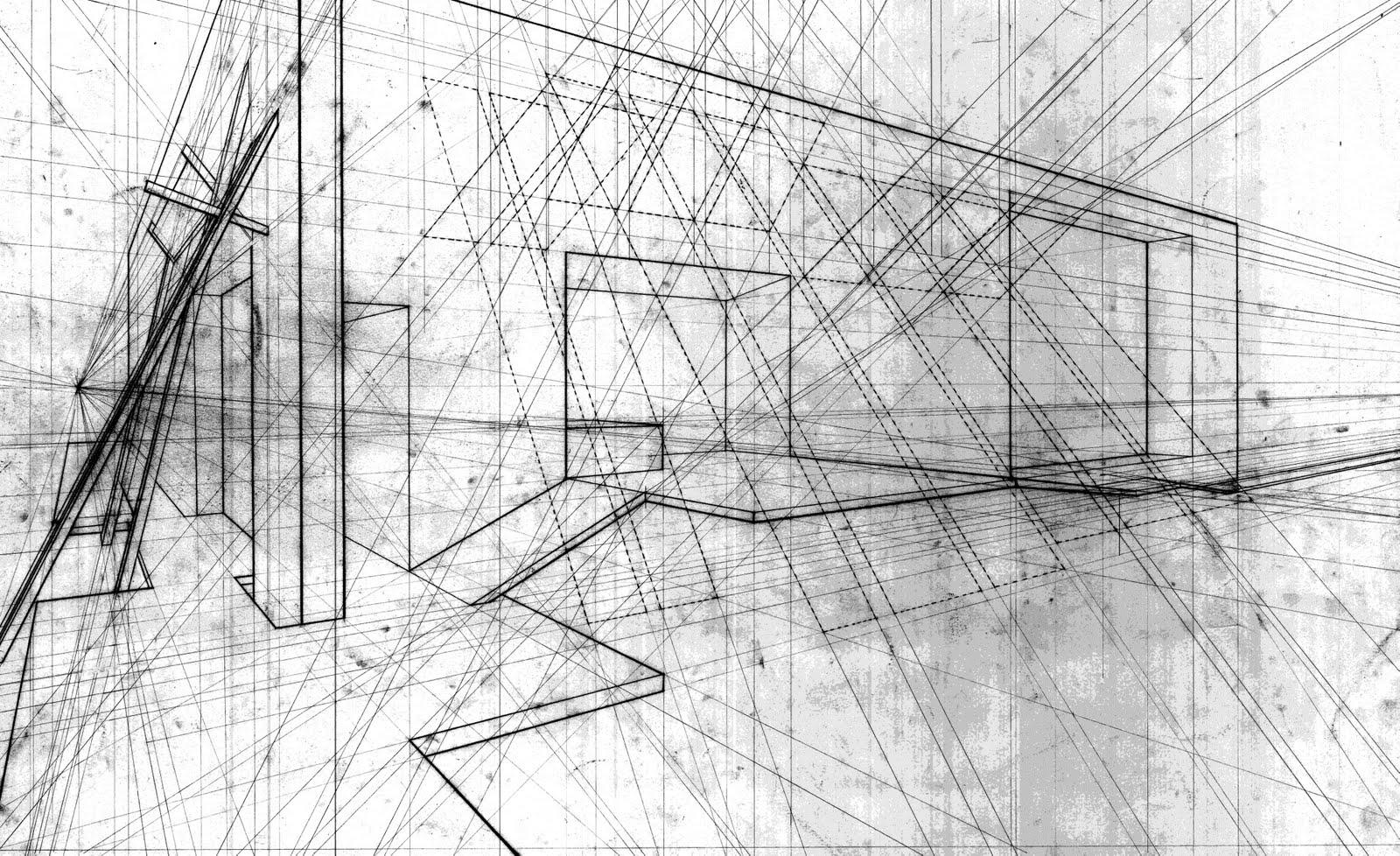 architecture daniel houghton. Black Bedroom Furniture Sets. Home Design Ideas