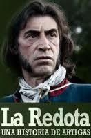 Ver La Redota: Una historia de Artigas (2011) Online