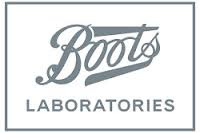 Boots Laboratories Portugal