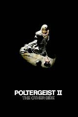 Poltergeist II: El otro lado (1986) [Latino]
