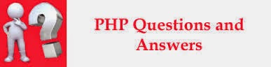 PHP multiple choice questions To prepare for interviews, improve web development skills by solving PHP questions, m2soft web development company,
