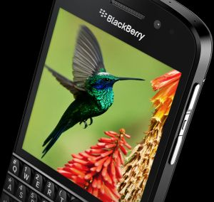 Blackberry Aplikasi Mencari Jaringan Wifi Dimana