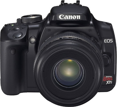 10 best digital slr cameras | i am learning computer