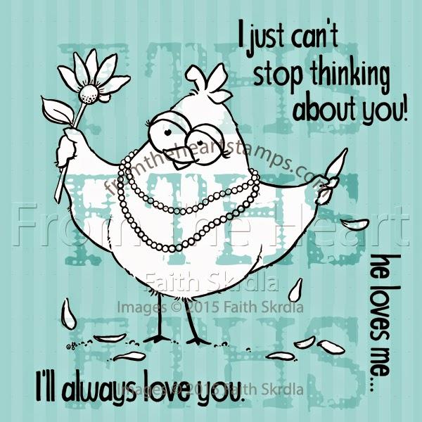 http://fromtheheartstamps.com/shop/birdbrain-chick/188-loves-me-birdbrain.html