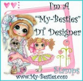Proud DT-member My Besties