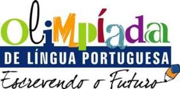 Sinop - Olimpíada de Língua Portuguesa