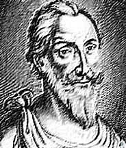 Étienne Durand