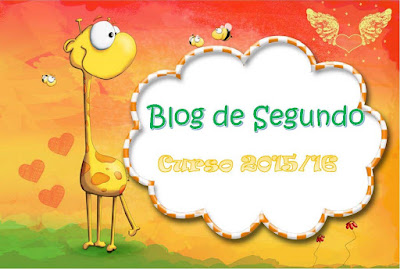 http://segundodemicole.blogspot.com.es/