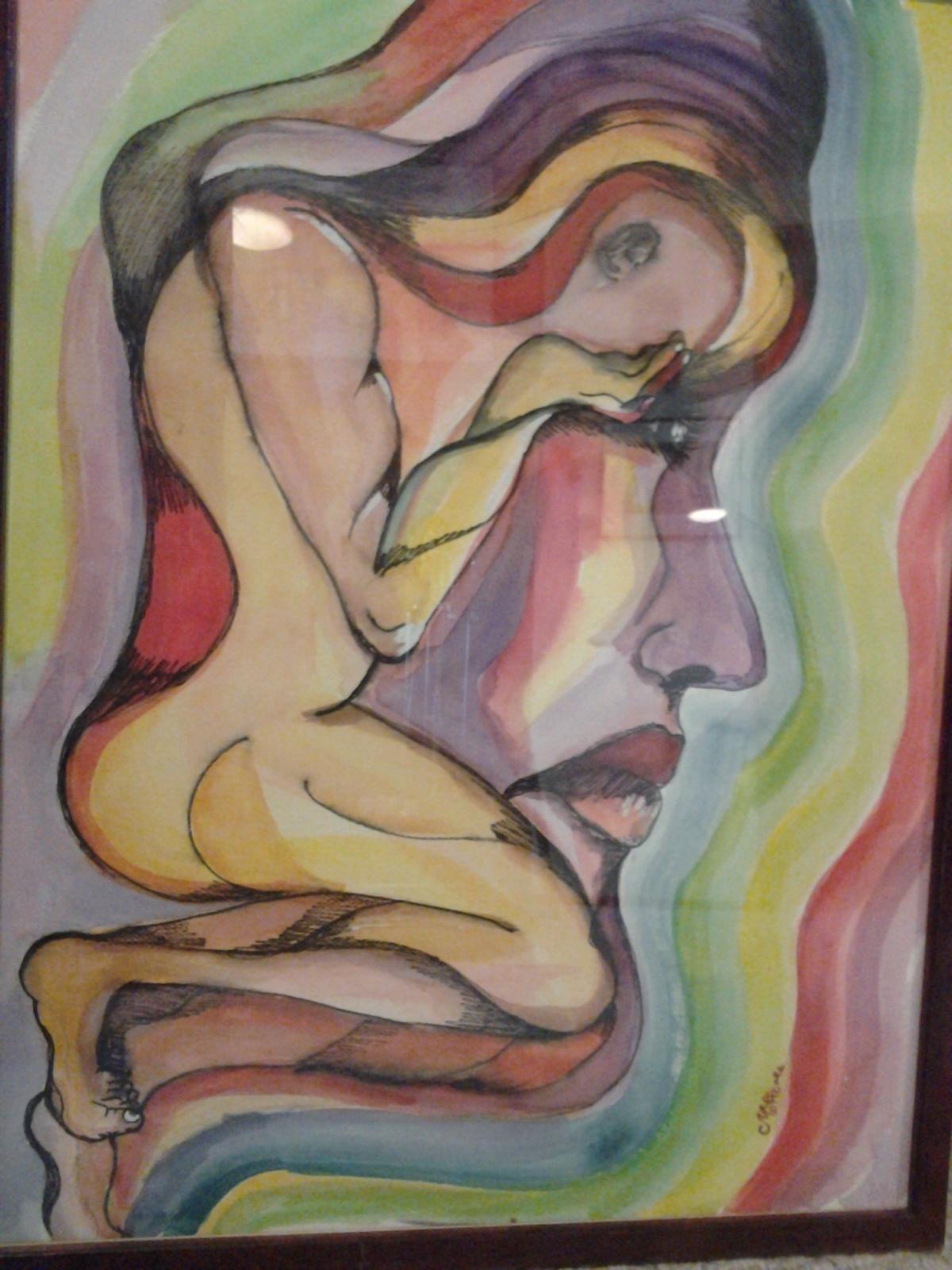 Art Gigs #4