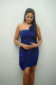Asmita Sood Latest Glamorous Photos-thumbnail-5