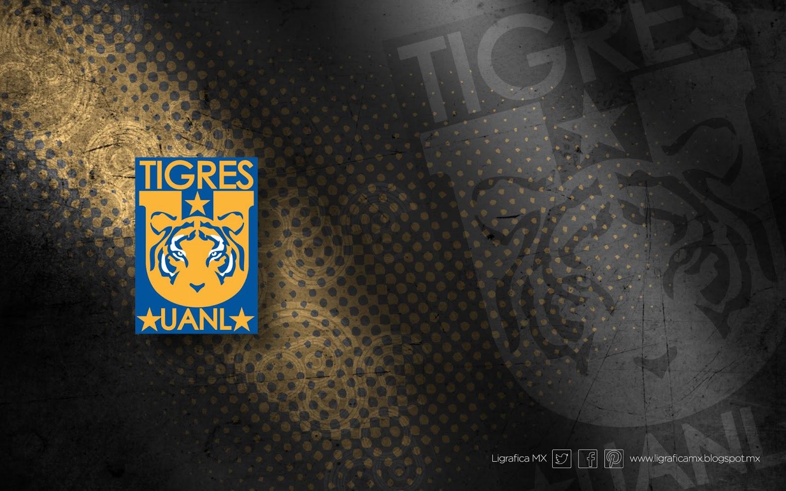 Liga Bancomer MX - 25113CTG(2)