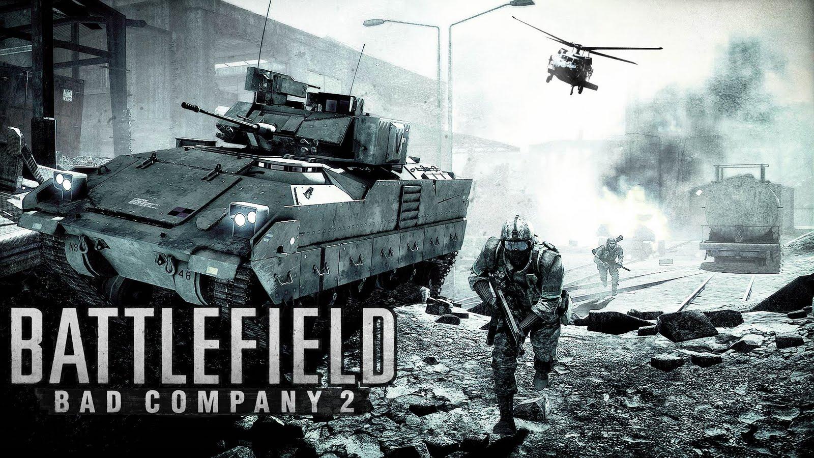 http://3.bp.blogspot.com/-JOyYSxu-Vh8/TntGKNQCxWI/AAAAAAAAAHU/v6BRx9mq3dE/s1600/battlefield-bad-company-2-wallpaper-1.jpg