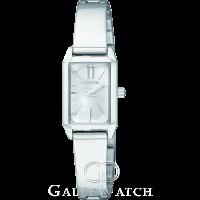 Đồng hồ Citizen EZ6320-54A