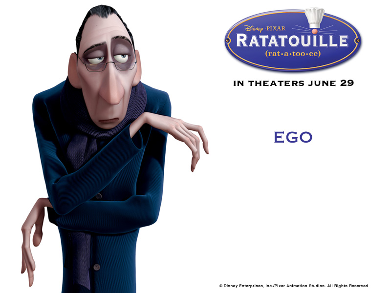 animated wallpapers ratatouille animated movie. Black Bedroom Furniture Sets. Home Design Ideas
