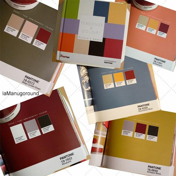 laManugoround-pantone-maxmeyer-colori