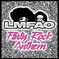 LMFAO Hits Billboard